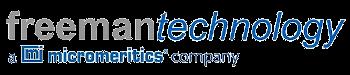 Freeman Technology Logo