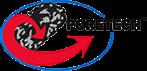 Poretech Logo