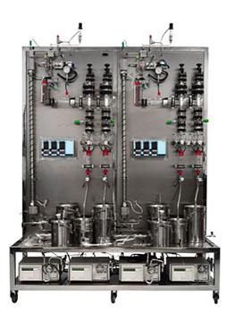 Section image biodiesel-pilot-plant.jpg