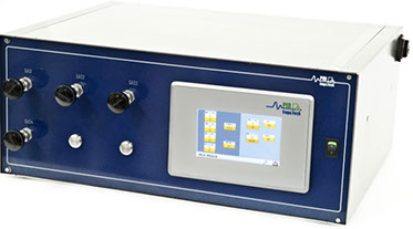 Section image gas-mixing-box.jpg