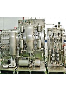 Section image gasification-pilot-plant.jpg
