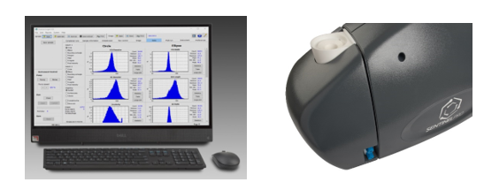 Section image particle-shape-analyzer.png