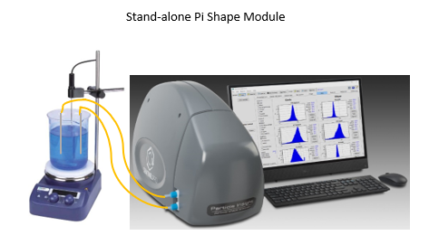 Section image stand-alone-pi-shape-module.png