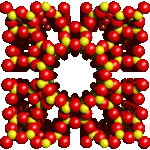 Section image zeolitew-150x150.png