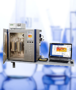 Microactivity Effi Reactor image